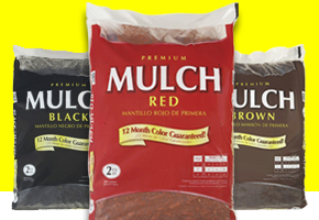 Mulch