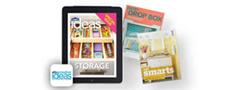 Storage App