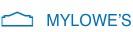 MyLowe's
