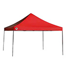 Tailgating Tents.
